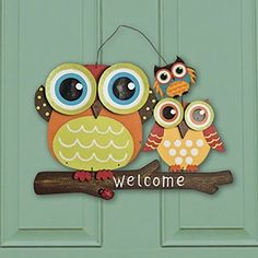 whimsical welcome sign - Google Search