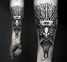 forearm+tattooeasily+(1)