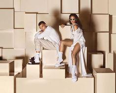 Where To Buy The FENTY PUMA by Rihanna Fur Slides - nitrolicious.com