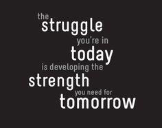 #Motivation #Inspiration