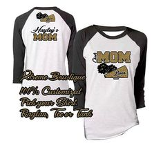 Awesome Sewing information is offered on our web pages. Have a look and you wont be sorry you did. Cheer Coach Shirts, Cheerleading Shirts, Cheer Coaches, Team Shirts, Football Shirts, Cheerleading Stunting, Sports Shirt, Volleyball Drills, Volleyball Quotes
