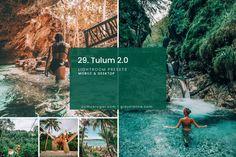 29.TULUM2.0_1