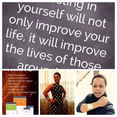 This time of year everyone is focused on quick ways to get in shape in preparation for the summer. I am all for that. I am focused on a simple and permanent way to stay fit and healthy. Goodbye to seasonal diets, and hello to a permanent healthy lifestyle!!! I am THRIVING!!! www.macrin28.le-Vel.com