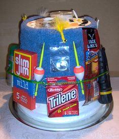 Google Image Result for http://www.ckscreations.net/i/Seasonal/IM000047_editedFishing_Towel_Cake.jpg