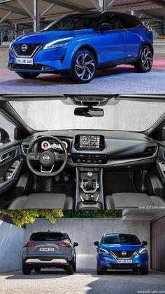 New Corolla, Suzuki Cars, Nissan Qashqai, My Ride, Luxury Cars, Cool Cars, 4x4, Jeep, Automobile