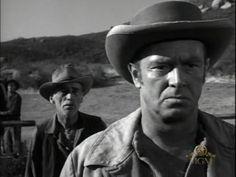Sterling Hayden, Cowboy Hats, Western Hats