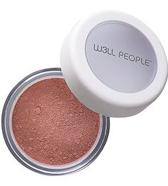 Purist Luminous Mineral Blush Satin Coral Pink 62 6 g by W3LL PEOPLE -- More info could be found at the image url.