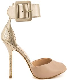 Guess Shoes Remonia – Nat Multi LL $114.99 #shoes #highheels - For more photos Click Here: http://www.needcuteshoes.com/products/guess-shoes-remonia-nat-multi-ll/