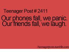 #TeenagerPost #Comedy