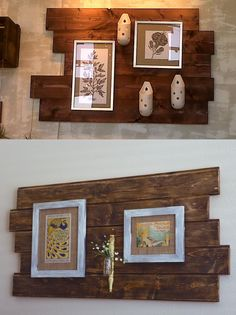 Fun Ways To Bring Art To Another Level  The Top Picture Shown Was A Show