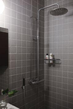 Laattahommia - Unique Home Door Handles, Bathtub, Doors, Bathroom, Unique, Home Decor, Door Knobs, Standing Bath, Washroom