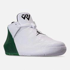 3c3f42277f9 13 Outstanding Basketball Shoes Adidas For Men Basketball Shoes Nike Lebron  Xv  shoesaddict  shoesformen