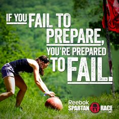 Spartan Race - The Most Challenging Obstacle Racing Series on Earth! Reebok Spartan Race, Spartan Race Training, Spartan Workout, Training Motivation, Monday Motivation, Fitness Motivation, Spartan Quotes, Race Quotes, Tough Mudder