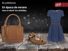 #dress #shoes #calzado #zapatos #mujer #woman #latina #style #summer #original #pretty #fashion #moda #cccuartaetapa Bosi Local 110