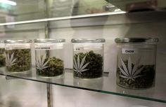 Illinois has no explanation for delay in marijuana permits - http://lincolnreport.com/archives/422240