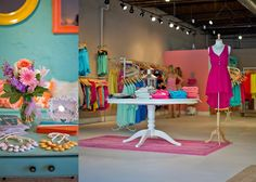 Vestique in Raleigh, NC | Find amazing deals from boutiques daily at http://www.groopdealz.com/