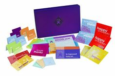 Instant Employee Recognition Kit. The INTRO Performance Power Pack contains 348 instant employee recognition opportunities