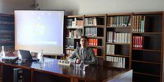 2015 Intersecciones : ciencias y traducción en el mundo hispánico  - Coloquio Internacional