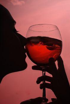 Haute In Napa & Sonoma Valley #DuVino #wine www.vinoduvino.com