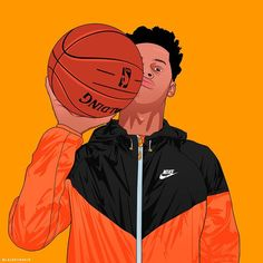 Stream GucciBallin by Lil Tweat from desktop or your mobile device Dope Cartoon Art, Dope Cartoons, Cartoon Drawings, Arte Dope, Dope Art, Trill Art, Black Anime Characters, Rapper Art, Lil Skies