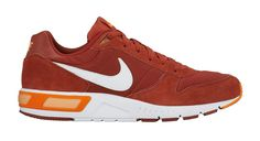 Quality Large mens clothes, Big mens clothes, Online Prices. NIKE NIGHTGAZER 644402-618 -Big and Tall Menswear.