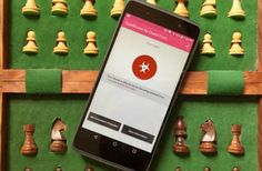 Android is facing major security breach on its products, a significant rooting…