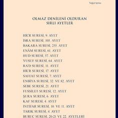 Allah Islam, Religion, Prayers, Memories, Sayings, Quotes, Instagram, Disney, Memoirs