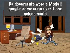 Da documento word a Moduli google: come creare verifiche velocemente - YouTube Cartoon Network Adventure Time, Adventure Time Anime, Snl News, New Girl Quotes, Flipped Classroom, Comedy Central, Parks And Recreation, Google Classroom, Science For Kids