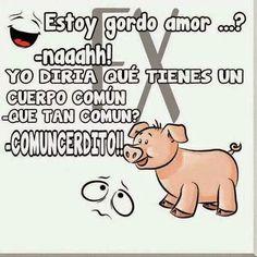 MEMES PARA GORDITOS http://www.gorditosenlucha.com/