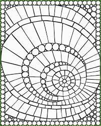 Fliesen Mosaik Vorlagen Google Suche Mosaik Fliesen Vorlagen 9