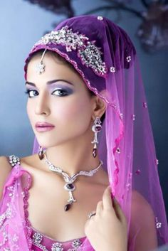 Image detail for -... wedding makeup pictures 200x300 humaima abassi wedding makeup pictures