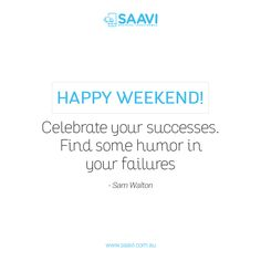Customer ordering should be easy! And at SAAVI we have gone out of our way to ensure we deliver retail brands, wholesale product distributors and product resellers a truly innovative customer mobile ordering solution and digital delivery docket system that makes promoting and selling products simple, convenient and highly efficient. #saavi #success #passion #friday #happy #fanaticalservice #transformingyourbusiness #foodordering #mobileordering #wholesale #growth