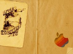 mac/ any apple product