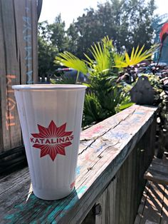 Columbus, Ohio is an underrated food and beer destination with a bevvy of craft breweries and tasty restaurants, it's definitely worth a visit. Delicious Restaurant, Columbus Ohio, Brewery, Sentences, Restaurants, Planter Pots, Brunch, Canning, Eat