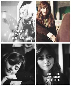 GIF -------- UM WHY WOULD YOU MAKE THIS? *clutches Whouffle picture to chest sobbing*