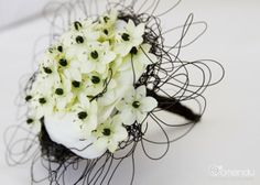 Rompiendo tradiciones: Alternativas al tradicional ramo de novia http://www.omendu.com/p/es/blog/rompiendo-tradiciones-ii-alternativas-al-ramo-de-novia.php
