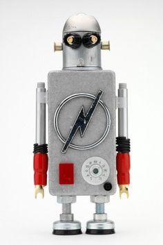 11 467x700 The robot recycle recycled Pitarque robots sculpture various bonuses art