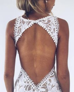 Wonderful Perfect Wedding Dress For The Bride Ideas. Ineffable Perfect Wedding Dress For The Bride Ideas. Perfect Wedding, Dream Wedding, Wedding Day, Wedding Tips, Wedding Book, Boho Wedding, Wedding Hacks, Spring Wedding, Wedding Table
