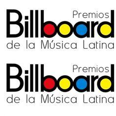 Billboard Latinos 2013 http://www.lanuevavozlatina.com/personajes/gala-de-premiaciones-billboard-una-noche-de-intensas-emociones