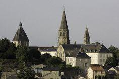 le-dorat0005 #YesYouAre #Limousin