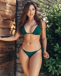 Sexy Girl Random Pictures Xxx Non Nude Pics Hot Girls Not Porn Stars