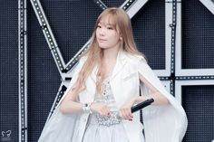 Sweet3Haven9 :: 140815 SMTOWN Live in Seoul