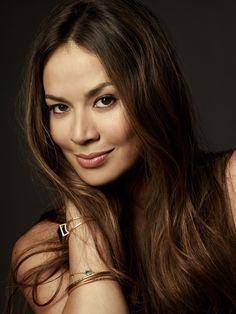 moon bloodgood movies and tv shows - Google Search