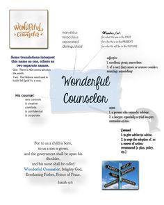 wonderful-counselor-copy