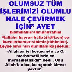 İslam İman Kur'an الله'in Instagram gönderisi • 26 Nis, 2019, 7:43ös UTC