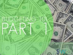 Gcp cash advance image 10