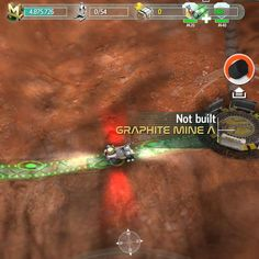 "Gefällt 4 Mal, 1 Kommentare - Mars Tomorrow (@mars_tomorrow) auf Instagram: ""Happy #screenshotsaturday #drone at work MARS-TOMORROW.COM #gamedev #freetoplay #browsergame…"""