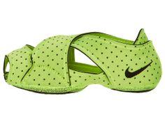 Nike Studio Wrap Pack Volt/Anthracite/Black - 6pm.com
