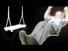 How Swings Work - Sixty Symbols
