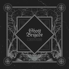 Ghost Brigade live at The Purple Turtle, 65 Crowndale Road, London, NW1 3JB, UK. On Friday February 13, 2015 at 6:00 pm to 11:00 pm. Price: £12, Ghost Brigade is a five-piece metal band from Jyväskylä, Finland, formed in 2005. They have taken elements from doom metal, depressive rock, post-metal, melodic death metal and progressive metal into their music. Artists: Ghost Brigade, Agrimonia, Talbot.